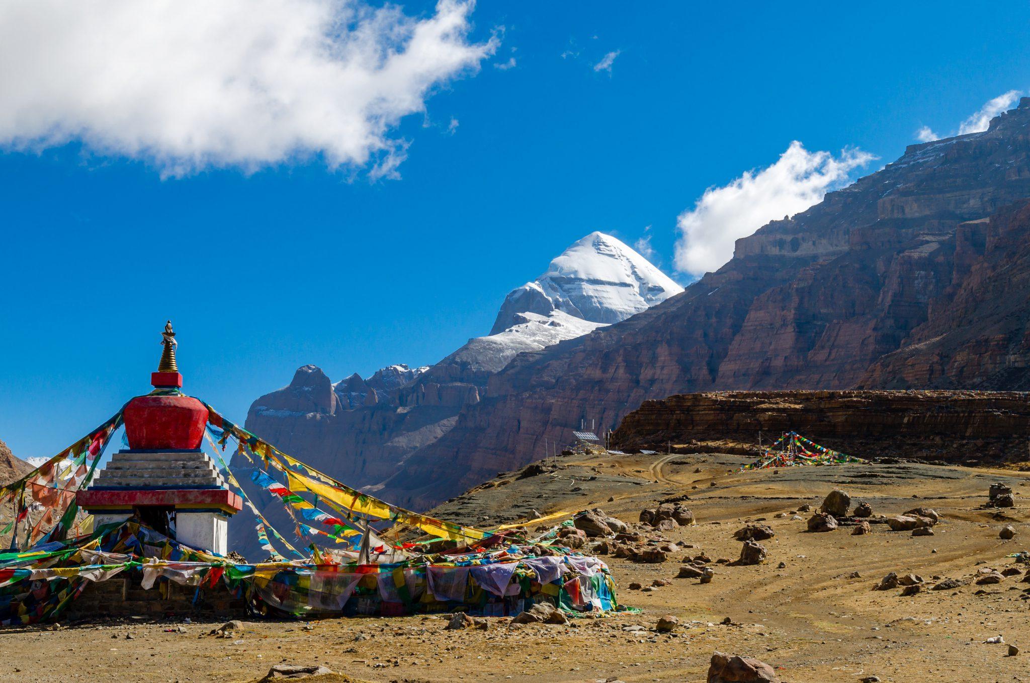 Expedición al Himalaya, Tíbet, Nueva Zelanda y Nepal